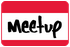 Meet-UpLogo